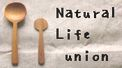 Natural Life union